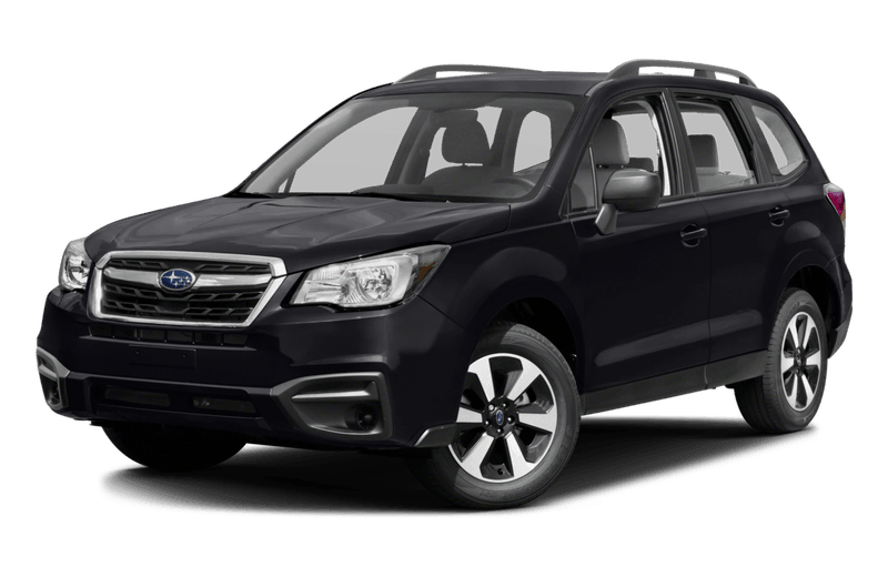 subaru forester for sale sherwood park, [color] subaru forester for sale